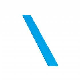 Tala-Moldavel-Aramada-em-EVA-sem-Velcro-Tamanho-P-Azul.jpg