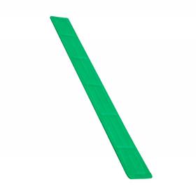 Tala-Moldavel-Aramada-em-EVA-sem-Velcro-Tamanho-G-Verde.jpg