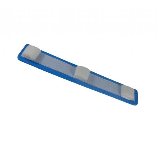 Tala-Moldavel-Aramada-em-EVA-com-Velcro-Tamanho-P-Azul.jpg