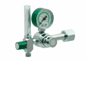Valvula-Reguladora-para-Cilindro-com-Fluxometro-de-Oxigenio.jpg