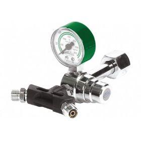 Valvula-Reguladora-para-Cilindro-com-Duas-Saidas-para-Cilindro-de-Oxigenio.jpg