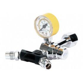 Valvula-Reguladora-para-Cilindro-com-Duas-Saidas-para-Cilindro-de-Ar-Comprimido.jpg