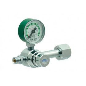 Valvula-Reguladora-para-Cilindro-de-Oxigenio-com-Uma-Saida.jpg