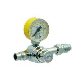 Valvula-Reguladora-para-Cilindro-de-Ar-Comprimido-com-Uma-Saida.jpg