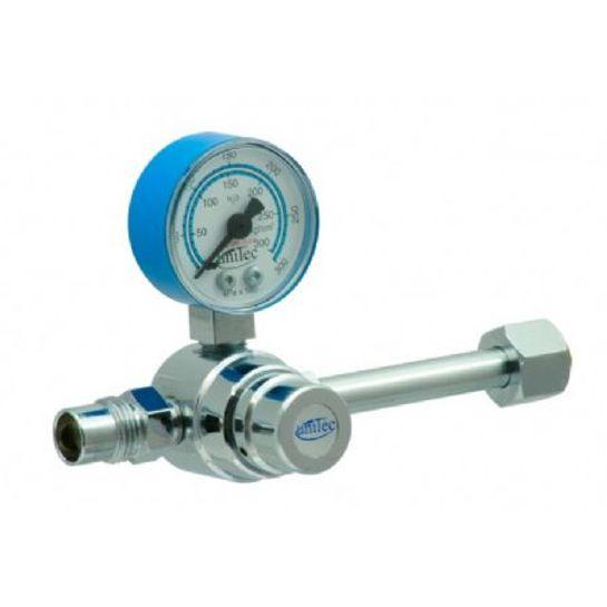 Valvula-Reguladora-para-Cilindro-de-Oxido-Nitroso-com-Uma-Saida.jpg