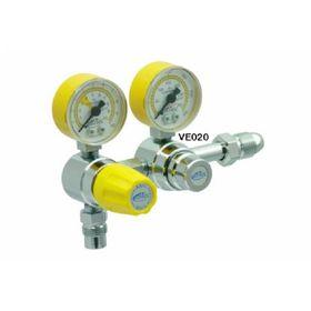 Valvula-Reguladora-para-Cilindro-de-Ar-Comprimido-Duplo-Estagio.jpg