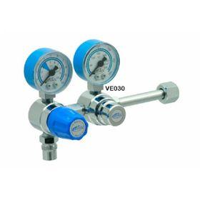 Valvula-Reguladora-para-Cilindro-de-Oxido-Nitroso-Duplo-Estagio.jpg
