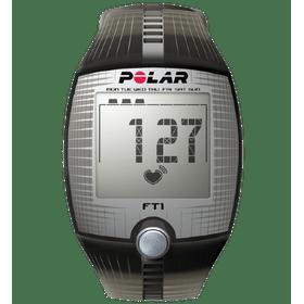Monitor-Cardiaco-Polar---FT1-TR-BLX.jpg