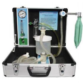 Aparelho-de-anestesia-inalatoria-portatil-Vetcase.jpg