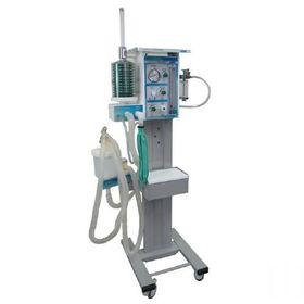 Aparelho-de-Anestesia-Inalatoria-Vet1000-com-Respirador-Pneumatico.jpg