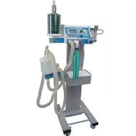 Aparelho-de-Anestesia-Inalatoria-Vetplus-com-Respirador-Controlado.jpg
