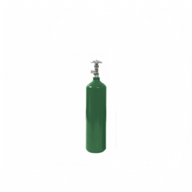 Cilindro-de-Oxigenio-em-Aco-3-Litros-Mat-SA--Sem-Carga-.jpg