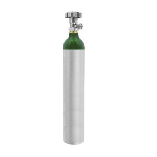 Cilindro-de-Oxigenio-em-Aluminio-5-Litros-Gaswide--Sem-Carga-.jpg