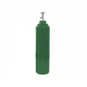 Cilindro-de-Oxigenio-em-Aco-10-Litros-Mat-SA--Sem-Carga-.jpg