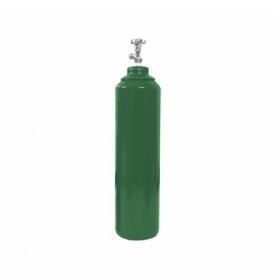 Cilindro-de-Oxigenio-em-Aco-20-Litros-Mat-SA--Sem-Carga-.jpg
