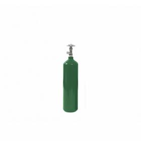Cilindro-de-Oxigenio-em-Aco-5-Litros-Mat-SA--Sem-Carga-.jpg