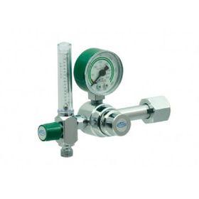 Valvula-Reguladora-para-Cilindro-de-Oxigenio-com-Fluxometro.jpg