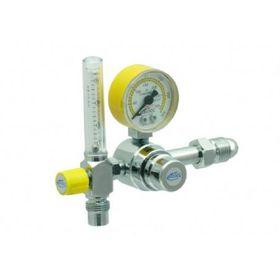 Valvula-Reguladora-para-Cilindro-de-Ar-Comprimido-com-Fluxometro.jpg