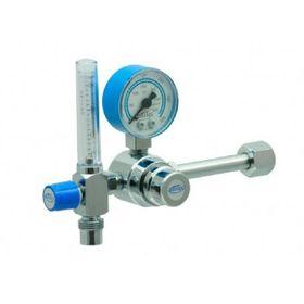 Valvula-Reguladora-para-Cilindro-de-Oxido-Nitroso-com-Fluxometro.jpg