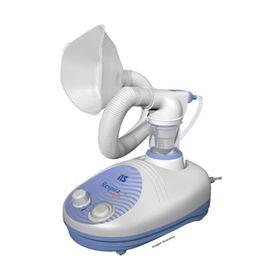 Respiramax-Inalador-Ultra-Sonico.jpg