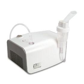 Nebulizador-Profissional-NB500-MD.jpg