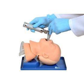 Simulador-de-intubacao-em-crianca-Sdorf.jpg