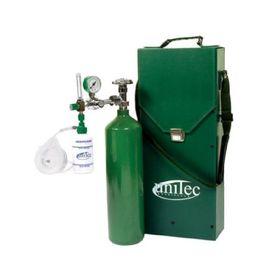 Unidade-Portatil-para-Oxigenacao.jpg