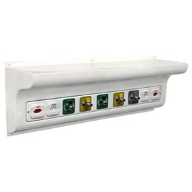 Painel-Para-Oxigenoterapia-UTI-Com-Prateleira-Para-Monitores-RCKPO-006-BK-Brasil.jpg