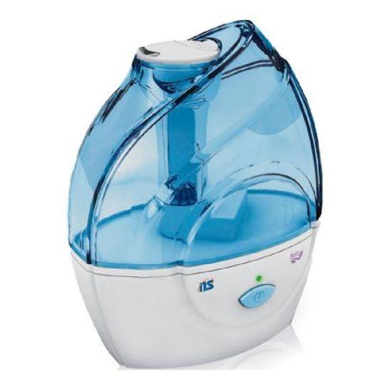 Humidair-Petit-Umidificador-de-Ambientes-Azul.jpg
