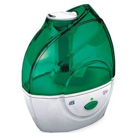Humidair-Petit-Umidificador-de-Ambientes-Verde.jpg