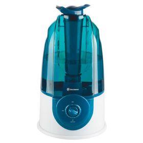Umidificador-Incoterm-Pop-Azul-UMD-100.jpg