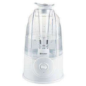 Umidificador-Incoterm-Pop-Branco-UMD-100.jpg