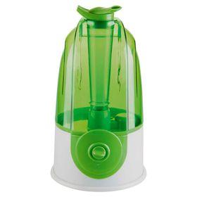 Umidificador-Incoterm-Pop-Verde-UMD-100.jpg