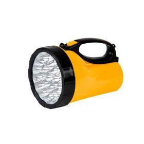 Lanterna para Resgate A Bateria