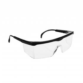 Oculos-de-Protecao-em-Policarbonato.jpg