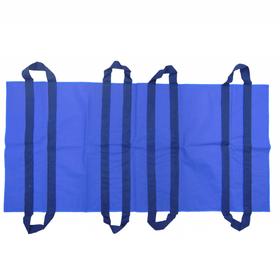 Lona-de-Transferencia-de-Paciente-Azul.jpg