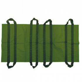 Lona-de-Transferencia-de-Paciente-Verde.jpg