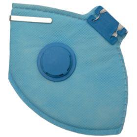 Respirador-Descartavel-PFF1-C--Valvula.jpg