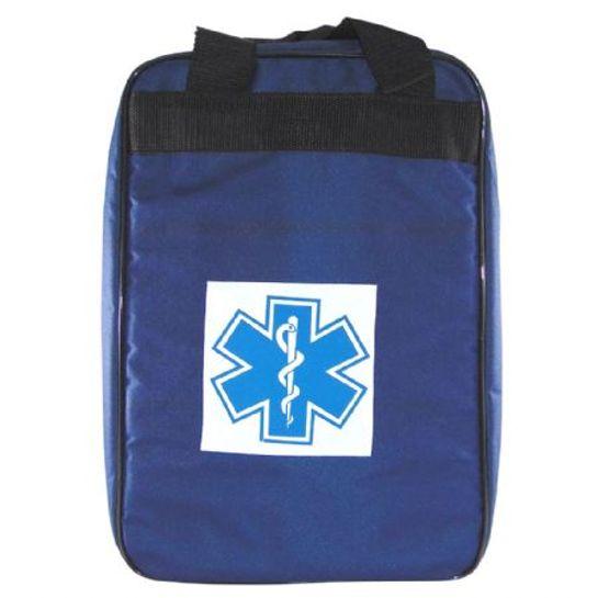 Bolsa-Azul-Vazia-para-Ampola.jpg