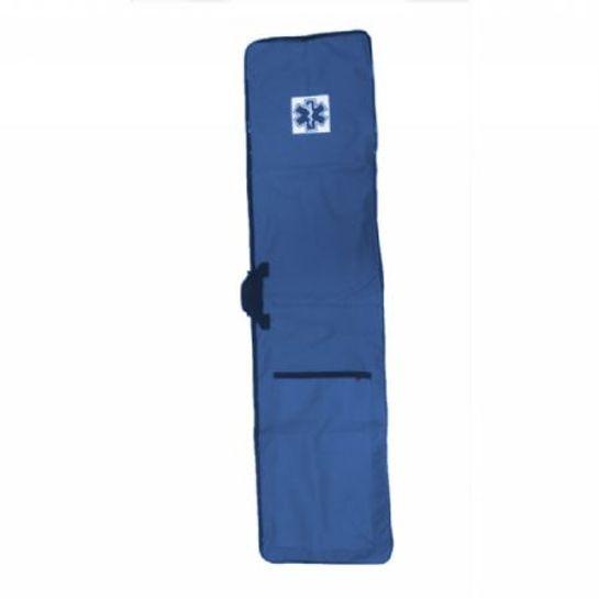 Capa-para-Prancha-de-Resgate-Longa-Azul.jpg