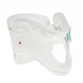 Colar-Cervical-4-x-1.jpg