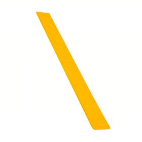 Tala-Moldavel-Aramada-em-EVA-sem-Velcro-Tamanho-XG-Amarela.jpg