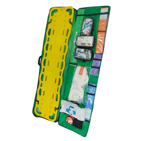 Kit-Cipa-com-Prancha-em-Polietileno-e-Capa-Verde.jpg