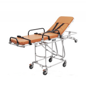 Maca-Retratil-em-Aluminio-para-Ambulancia.jpg