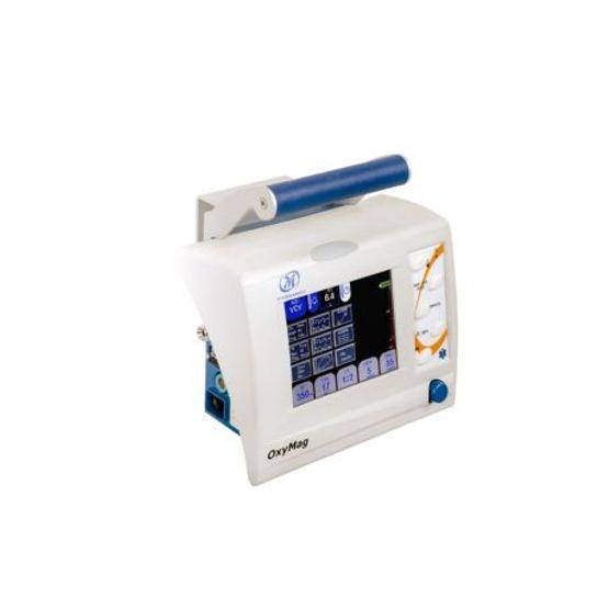 OxyMag-Ventilador-Pulmonar-de-Emergencia-e-Transporte.jpg