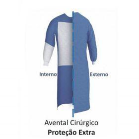 Avental-Cirurgico-Protecao-Extra---GG.jpg