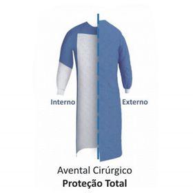 Avental-Cirurgico-Protecao-Total---GG.jpg
