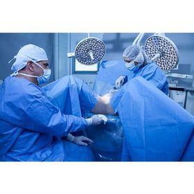 Kit-Cirurgico-G.U.P.-com-Bolsa.jpg