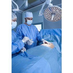 Kit-Cirurgico-Uso-Infantil.jpg