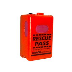 Rescue-Pass---Anjo-da-Guarda.jpg